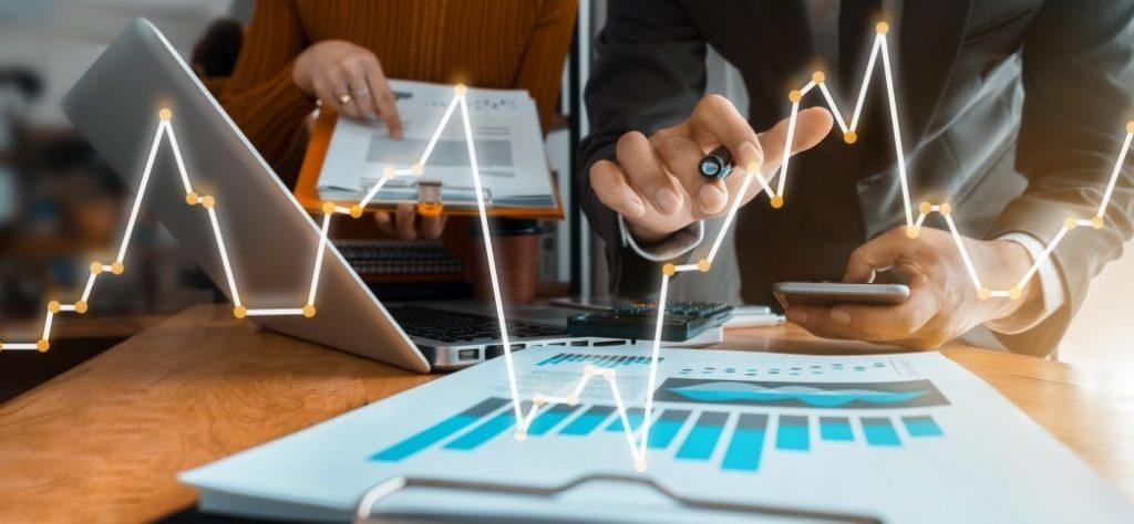 PECs propõem ajuste nas contas públicas