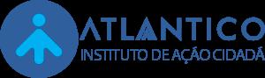 Atlântico – Instituto de Ação Cidadã
