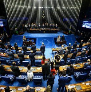 Reforma Tributária deve ser retomada no cenário pós-Covid
