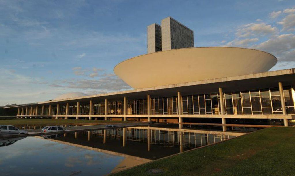 Reforma Tributária merece mais atenção do ministro Guedes