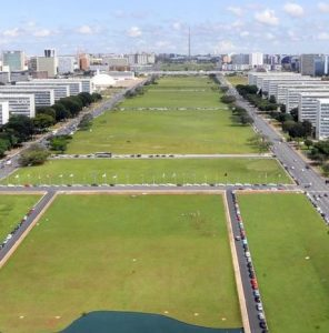 Brasil tem oportunidade única com a Reforma Tributária