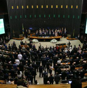 Instituto Atlântico é indicado para participar de audiência pública na Comissão Mista da Reforma Tributária