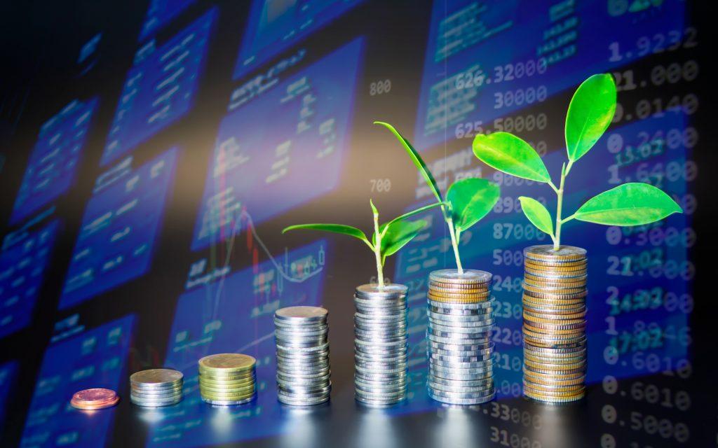 Novo Pacto Federativo é caminho para a recuperação econômica