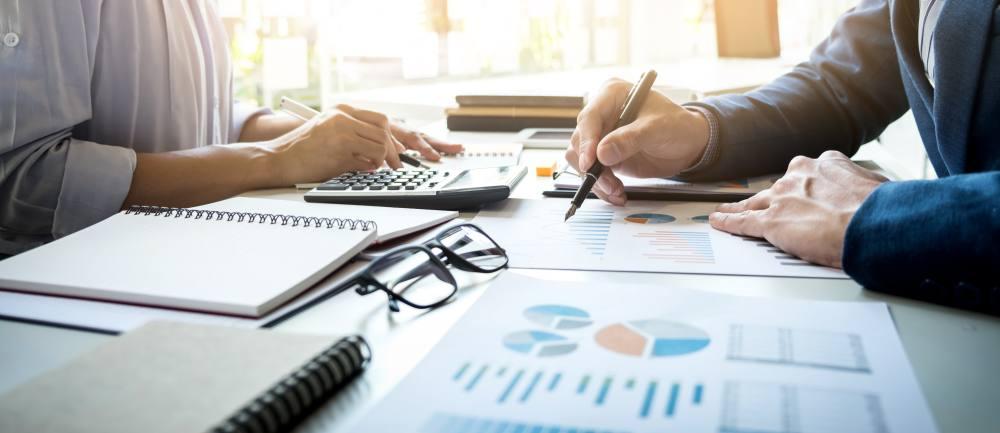 Crise evidencia a importância dos mecanismos de controle orçamentário