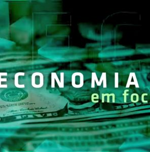 Programa avalia condições para retomada da economia