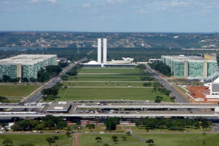 Financiamento e Tributação prejudicam a competitividade do Brasil