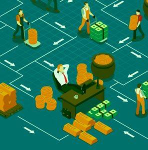 Reforma Tributária: 8 Erros graves custarão caro aos contribuintes brasileiros